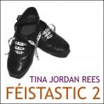 Feistastic 2